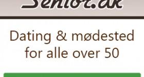 partnermedniveau.dk Glostrup